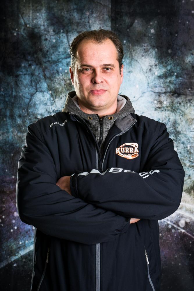 Mikko Sovijärvi
